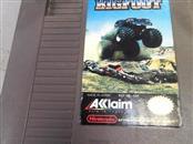 NINTENDO Nintendo NES BIGFOOT NES